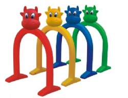 preschool excercise toys for PE