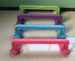 commercial excercise toys for schools