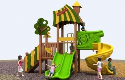 wooden jungle gyms south africa supplier