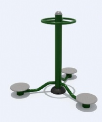 Gym equipment for sale South Africa