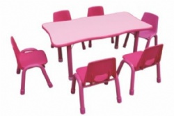 kids table set for sale