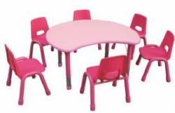 buy kids learning table china