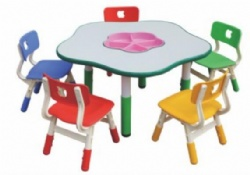 children play table for sale
