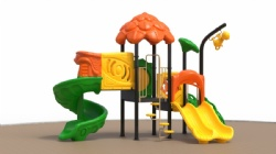 playground equipment seller for preschool