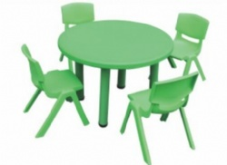 china kids table supplier